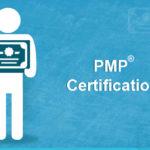 6 Dicas para passar na prova de certificação PMP