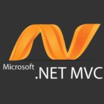 curso asp net