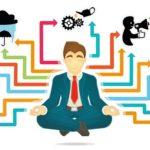 5 habilidades para ter sucesso como gestor de projetos