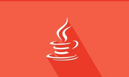 Vale a pena aprender a programar em Java?