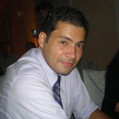 Leandro A. Silva