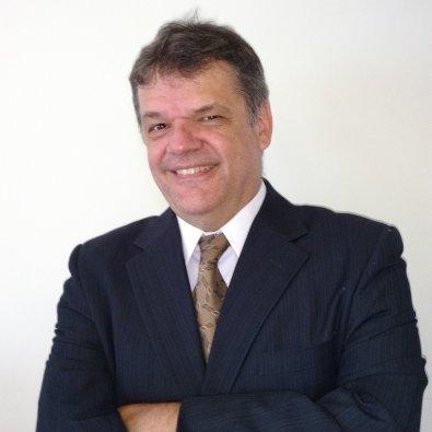 Rogério Fernandes Roberto