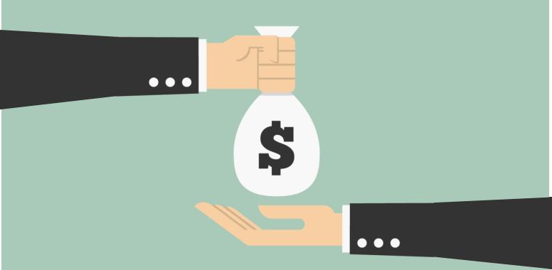Que tal iniciar uma carreira ganhando quase R$ 2mil por mês?