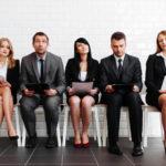 6 dicas imperdíveis para quem precisa se recolocar no mercado de trabalho