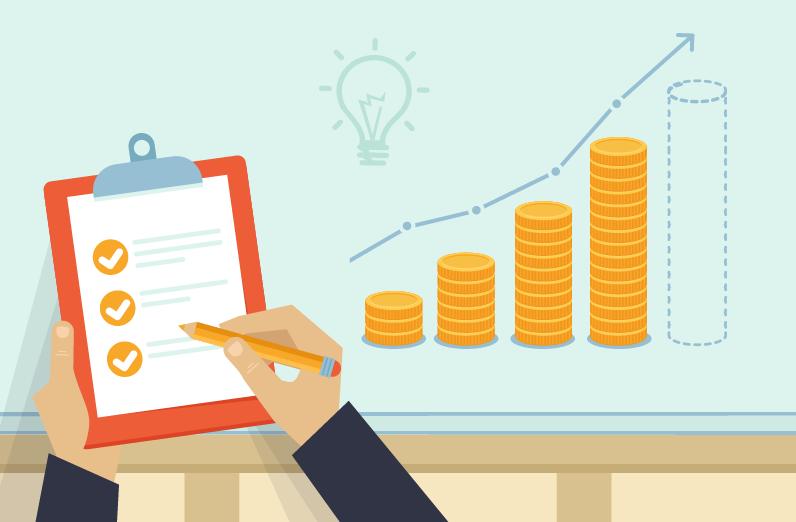 [Entrevista] Empresas precisam investir em uma gestão efetiva dos recursos