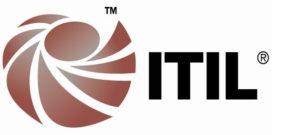 logo itil foundation