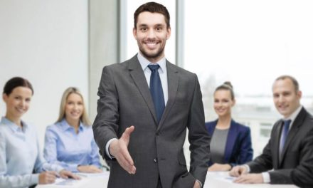 Você sabe qual é o seu estilo de liderança?