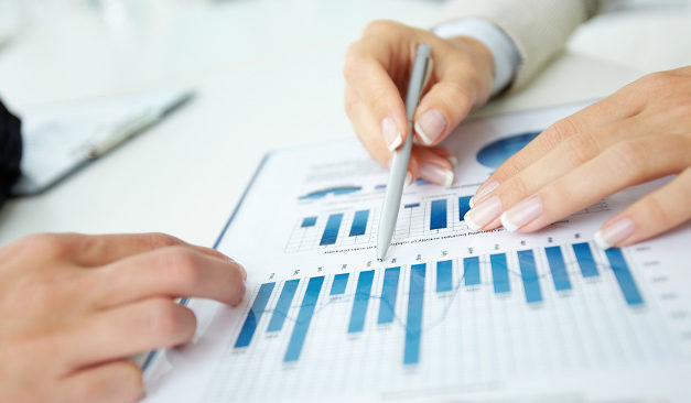 Como o MS Project pode contribuir para o gerenciamento eficiente de seus projetos