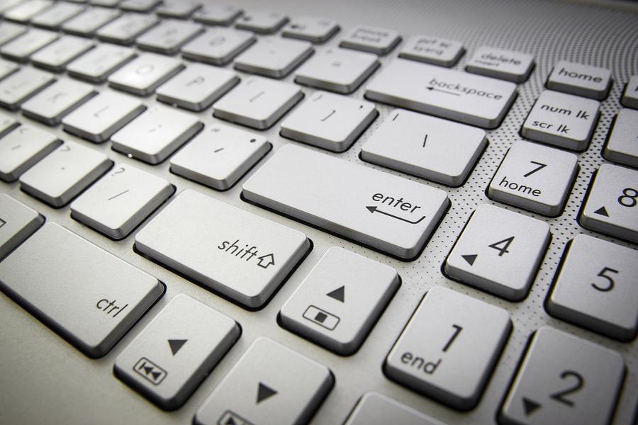 Tutorial: Conheça as principais teclas de atalho do Excel 2016