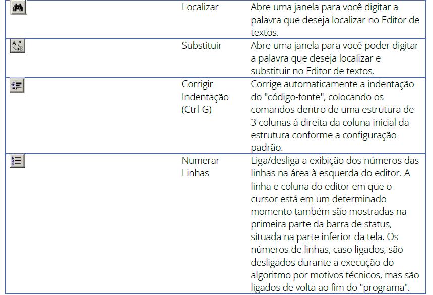 barra de tarefas 2