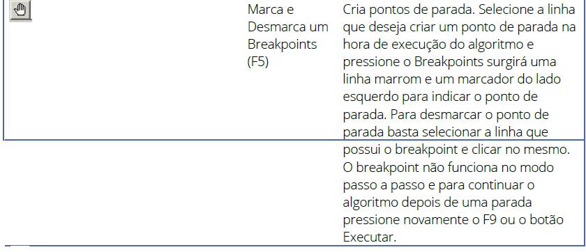 barra de tarefas 7