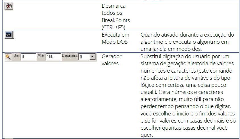 barra de tarefas 9