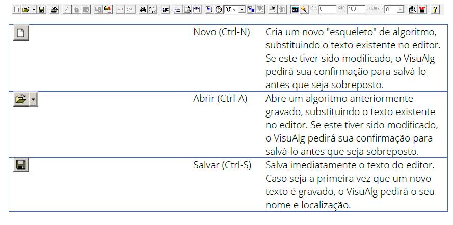 barra de tarefas 1