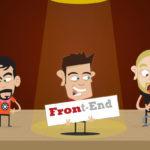 Desenvolvedor Front-End: Saiba como superar os desafios desse mercado