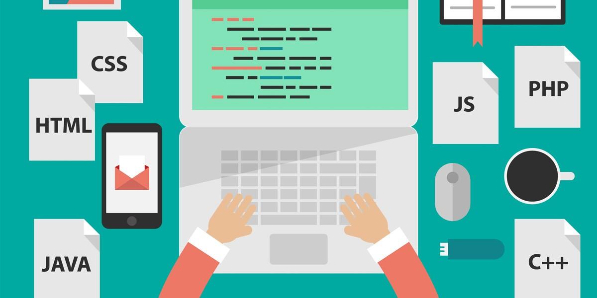 O que você precisa saber para iniciar com tudo na carreira           de Desenvolvedor Front-End