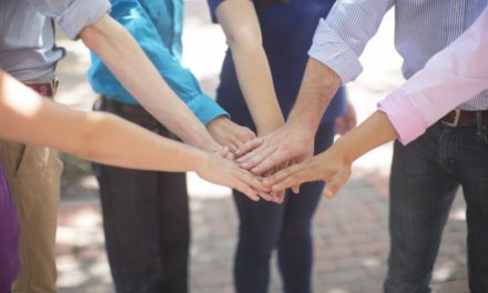 O que fazer para motivar sua equipe de vendas a ter mais resultados