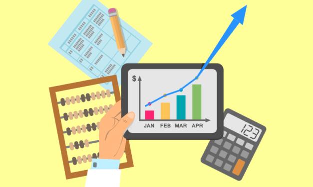 Aprenda a ter um controle eficiente sobre o Fluxo de Caixa da sua empresa