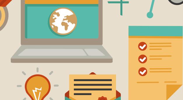 Torne-se Desenvolvedor Front-End e garanta a sua entrada triunfal no mercado de TI