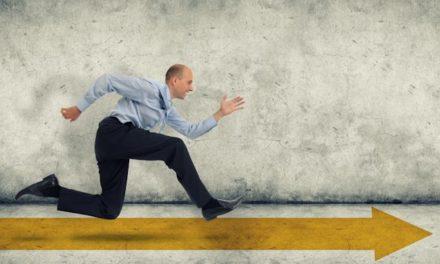 A importância de ter um propósito bem definido para alavancar as vendas da sua empresa
