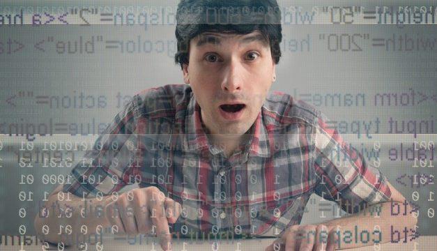 Programação para iniciantes. O que você precisa saber?