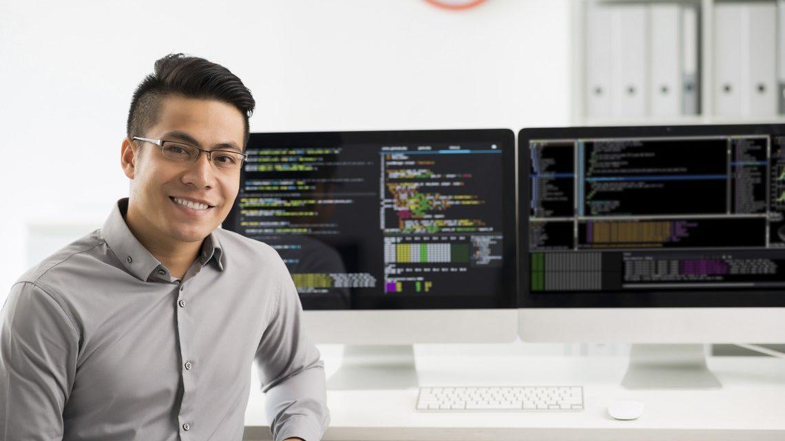 Como aprender a programar rapidamente e entrar de uma vez por todas na carreira de programador
