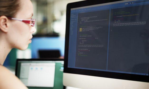 Mini Treinamento de Lógica de Programação