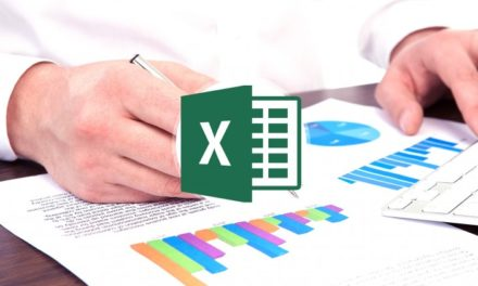 Excel for Business