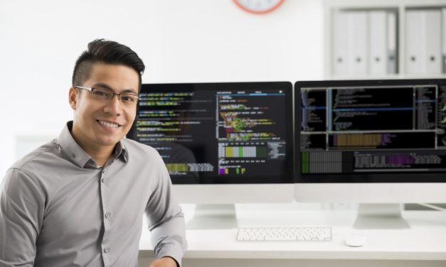 Programador Java Fundamentos